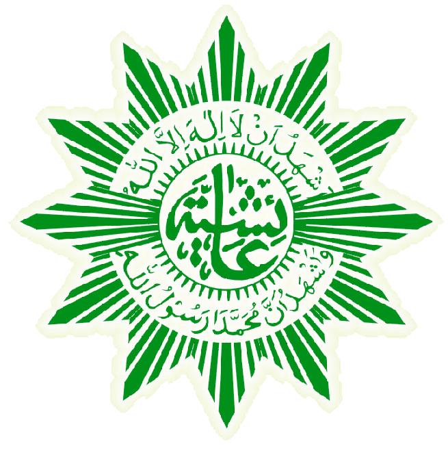 Kabupaten Luwu Timur Pimpinan Daerah Aisyiyah Pda